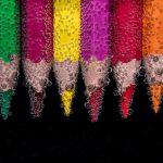 kreatywność w biznesie