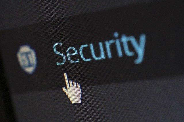 kradzież internetowa