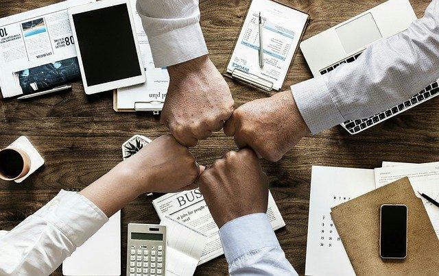 jak promować firmę